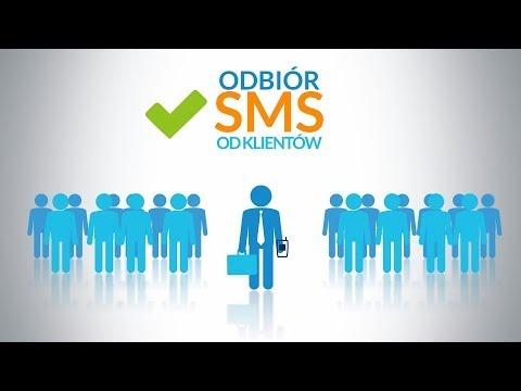 Jak Działa Odbiór Wiadomości SMS?