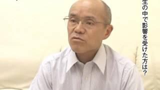 南相馬市長 桜井勝延さんインタビュー