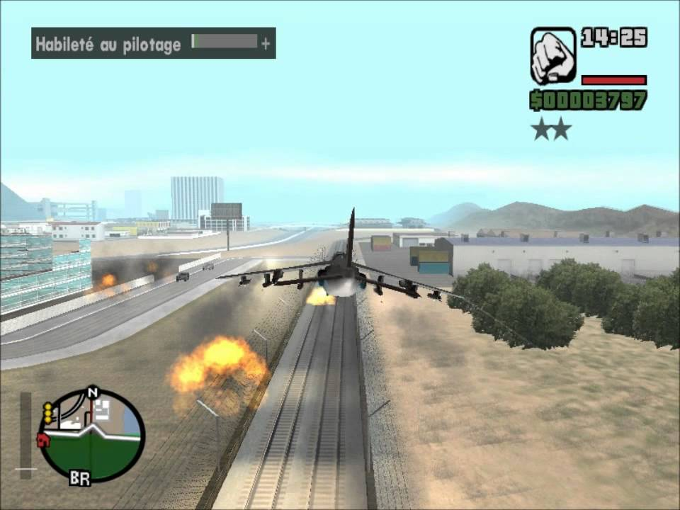 Gta San Andreas Ps2 Code Avion Code Gta San Andreas