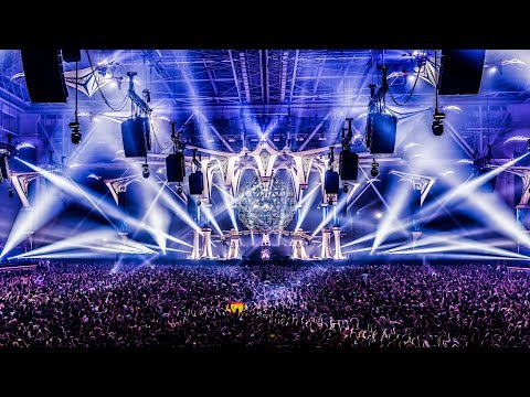 Qlimax 2017 | Official Q-dance Aftermovie