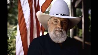 Country Music Star Charlie Daniels Speaks Out on Race Relations & Political Correctness