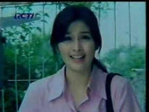 Sandra Dewi Klarifikasi Perihal Foto Bugil Dirinya 1