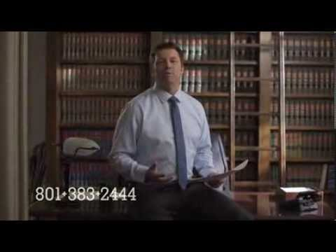 Do You Need Help With A Car Accident Insurance Claim?    The Advocates