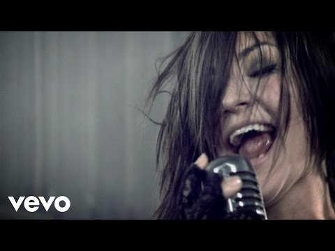 Flyleaf - Sorrow Video