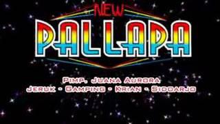 download lagu New Palapa - Bojo Ketikung gratis