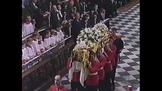 download lagu Diana Funeral: Tavener 'song For Athene', Choral Recessional, No gratis