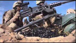 download lagu The Warrior Song - Us Marine Power gratis
