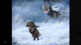 Скрябін - Маленька дівчинка