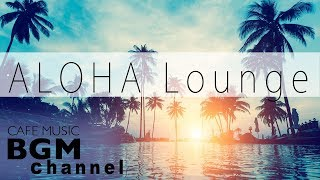 Download Lagu HAWAIIAN GUITAR MUSIC - Relaxing Instrumental Music For Study, Work, Sleep Gratis STAFABAND