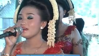 download lagu Semu Versi Tayup gratis