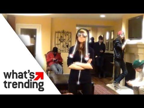 Harlem Shake Meme Compilation | Best YouTube Harlem Shake Dance Videos