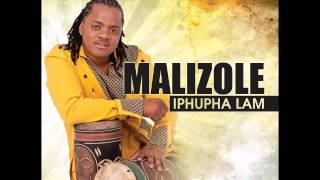 Malizole Ft Robbie Malinga Uthando Lwenene