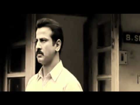 The Legend - Ronit Roy