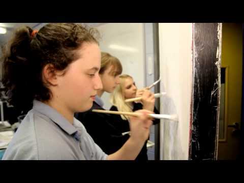 Summerhill School Promotional film
