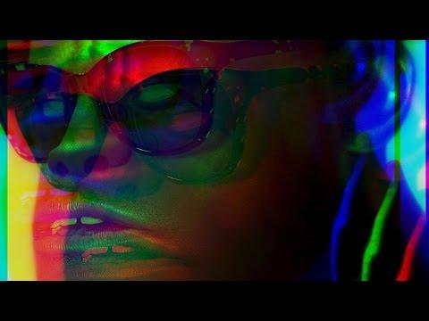 Gorillaz - The Apprentice (Official Audio)