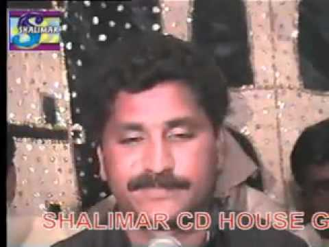 Allahditta Panchi Beautifull Singer.flv video