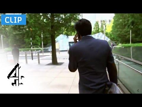 Preparation | My Big Fat Asian Wedding S1-Ep1 | Channel 4