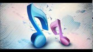 Download Cher  Believe.   Remix 3Gp Mp4