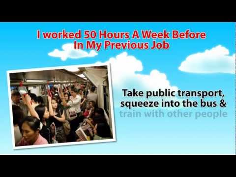 Cabin Crew Interview 2012 Cabin Crew Interview Secrets