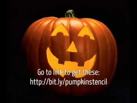 Water Pumps | CARVING PUMPKIN WATERMELON