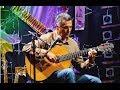 Guinga e Quinteto Villa-Lobos | Programa Instrumental Sesc Brasil