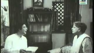 download lagu Agnishwar 1975 Bengali Film_uttam Kumar+madhabi Mukherjee gratis