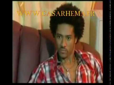 du crime au christ 2 film nigérien en français.flv