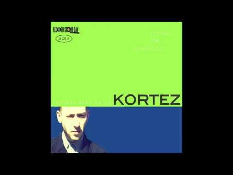 Kortez - Co sobie myslisz