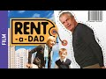 Rent A Dad. Russian Movie. StarMedia. Comedy. English Subtitles