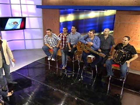 Duelo en Telediario Live