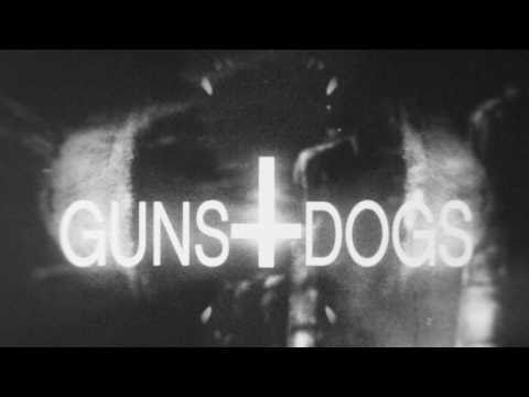 Portugal. The Man &quot;Guns and Dogs&quot;