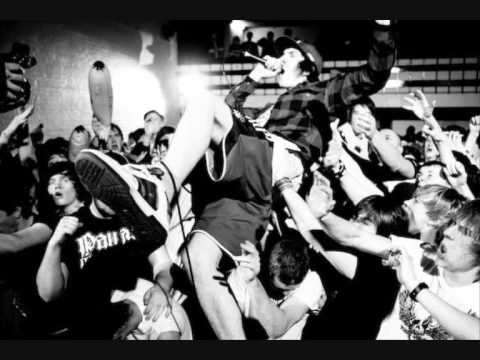 Your Demise - Blood Ran Cold