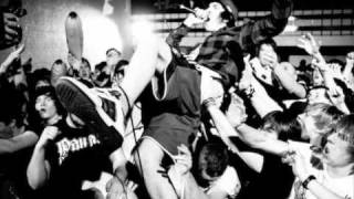 Watch Your Demise Blood Ran Cold video