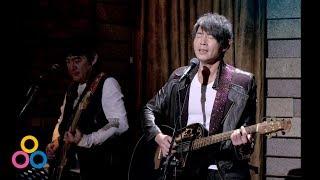 download lagu 黃品源 Huang Pin Yuan 【不想說再見】官方完整版 MV mp3