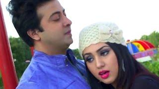 Bangladeshi New,Hot & Sexy Movie song of Darling Lover song