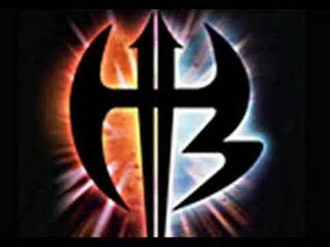 Jeff Hardy Symbol Music And Symbol of The Hardy