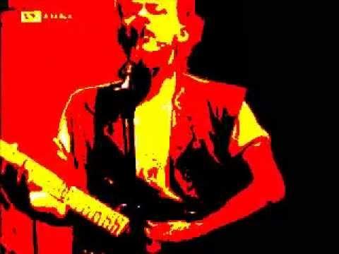 UB40 ( Ive Got Mine ) Live