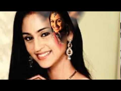 best top 10 current star plus actresses 2013