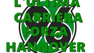 CARRIERA ALLENATORE FIFA 14 HANNOVER ep.11 VITTORIE IMPORTANTI!