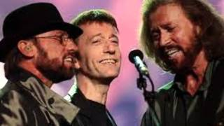 The Bee Gees - Heartbreaker