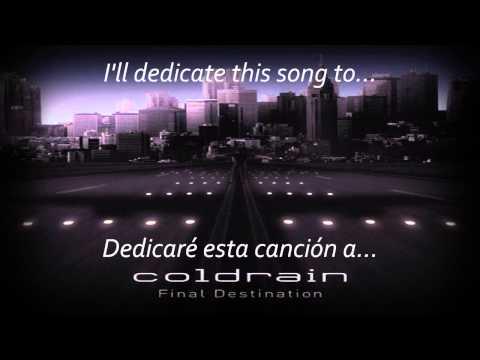Coldrain - My Addiction