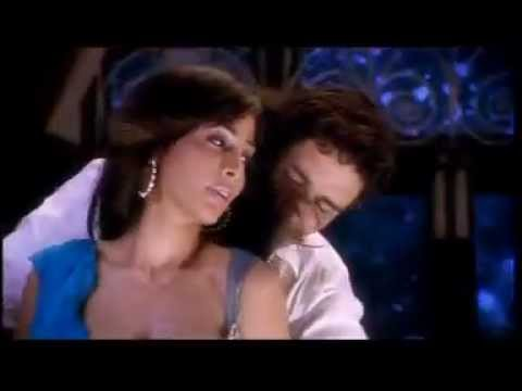 Bheegi Bheegi Raaton Mein - From The Remix-music Album Era video