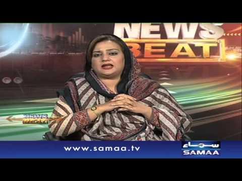 News Beat, 28 Feb 2016