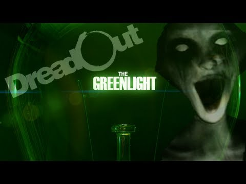 The Greenlight - DreadOut