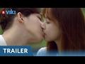 UNDER THE BLACK MOONLIGHT - OFFICIAL TRAILER [Eng Sub] | Nam Tae Hyun, Kim Soo Yun, Kim Seo Ra
