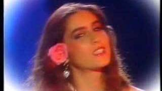Watch Al Bano  Romina Power Ci Sara video