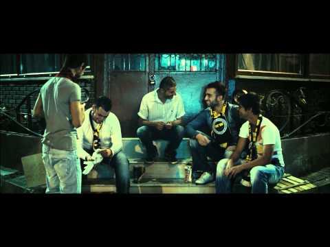 G.D.O. KaraKedi | Fragman 01 (Yeni)