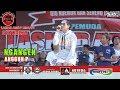 NGANGEN Versi KOPLO   ANGGUN PRAMUDITA   AA JAYA MUSIC (Live) KUTOREJO
