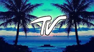 Download Lagu Portugal. The Man - Feel It Still (ZHU Remix) Gratis STAFABAND