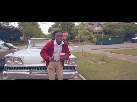 Drake- Girls Love Beyonce [official Video] Jacquees Quemix video